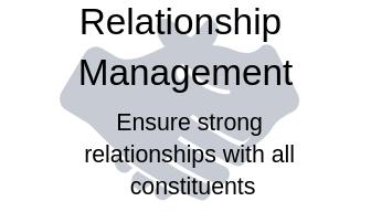 Relationship Management (1).png