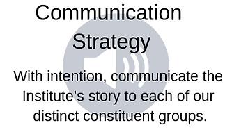 Communication Strategy.png