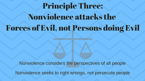 Edited Principles of NV (2).jpg