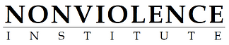 Logo - Text ONLY black and white.png