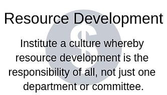Resource Development.png