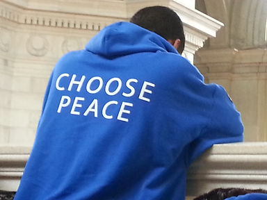 Choose Peace Photo 062018.jpg