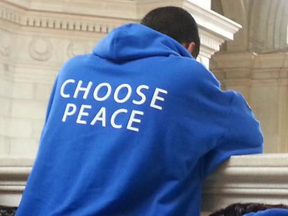 Choose Peace Photo 062018.jpg
