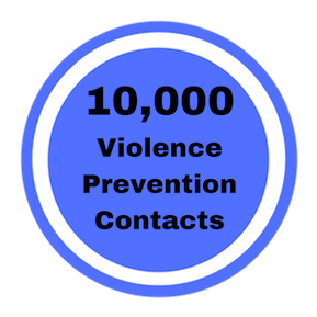 10,000 Violence Prevention Contacts.png