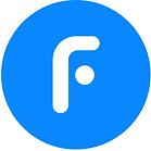 fountane logo.png