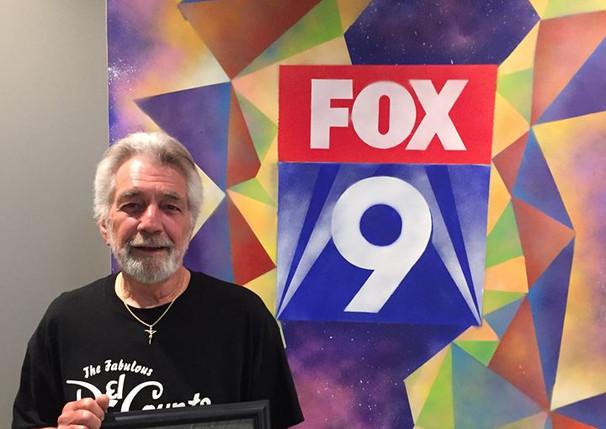 Chalres schoen Fox 9.jpg