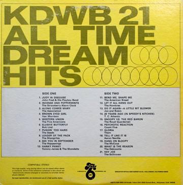Kdwb all time dream hits.jpg