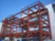 狭小ラ-メン構造-2.JPG