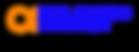 logo_transparent_background OFFICIAL.png