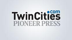 Pioneer press.jpg