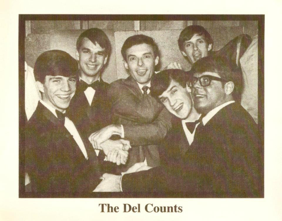 del counts old school wdgy radio.jpg