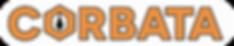 Corbata_Logo.png