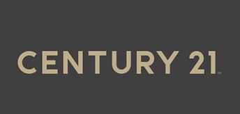 century21logo.png