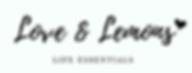 loveandlemonlogo - Edited.png