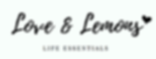 loveandlemonlogo - Edited.png