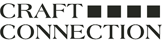 craftconnectionlogo.png