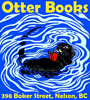 otterbookslogo.png