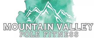 mountainvalleypolefitnesslogo.png