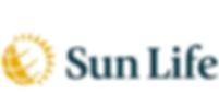 sunlifelogo.png