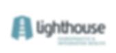 lighthousechirologo.png