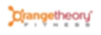orangetheoryfitnesslogo.png