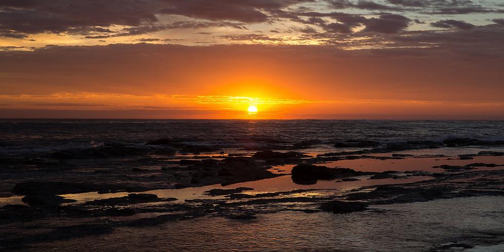 Sunrise Photography Meet Up (1)