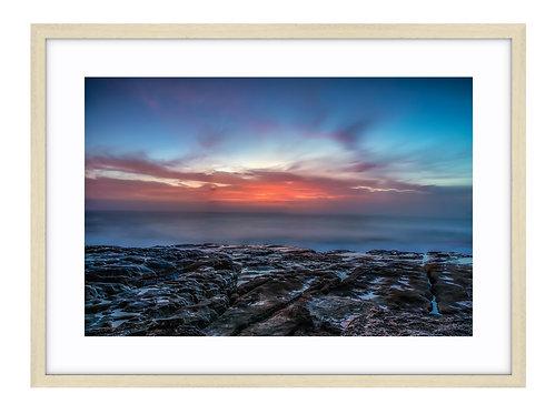 Sunrise View @ Freshwater