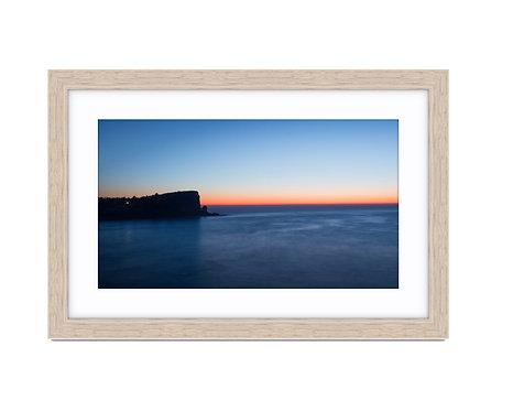 Mona Vale Sunrise View