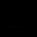 BLACK_STAMP_V3_III_96px.png