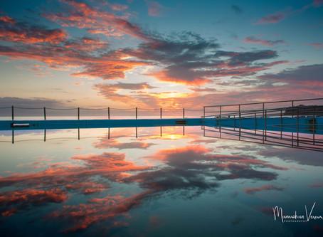 Collaroy Beach, NSW