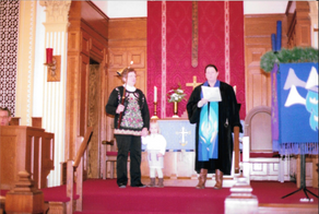 Pastor Candi Advent png.png