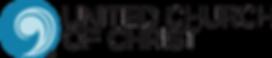 UCC-Logo-2018-uccwebheader.png