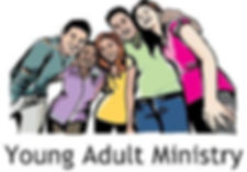 Youth Ministry.jpg
