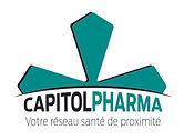 CapitolPharma_Logo2017-2Coul_FondBlanc (