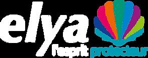 logo-elya.png