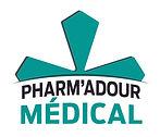PHARMADOUR-Medical_Logo.jpg