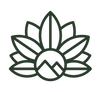 icon-forest-transparent.png