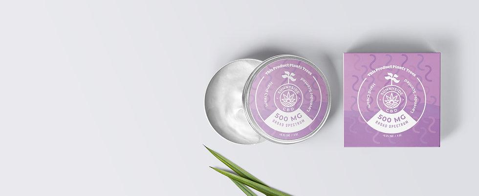 lotion-Lavender.jpg