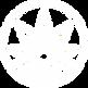 sunnyside icon white.png