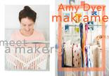 1 Amy Dyer Makrame.jpg
