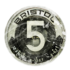 Bristol-5-sticker.png