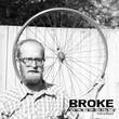 Broke&Tipple 7 square.jpg