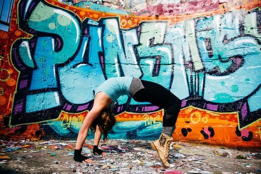 Boxing yoga -71.jpg