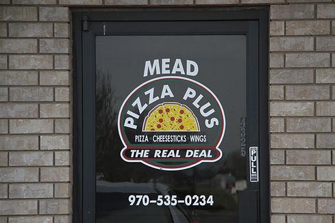 pizzaplusdoor.jpg