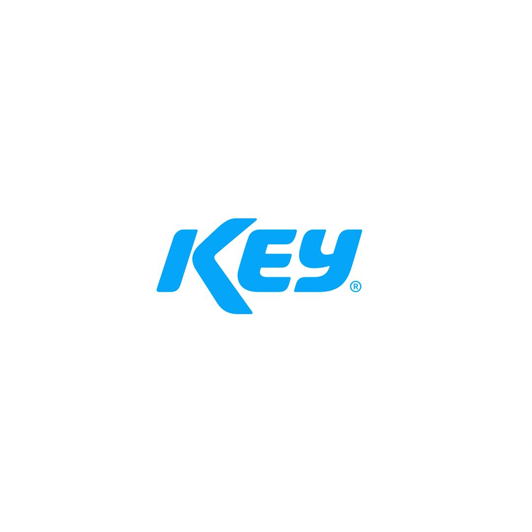 logotipo2_sfw.png