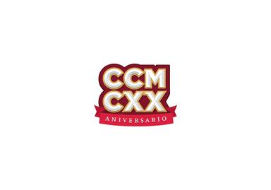 CCM 120