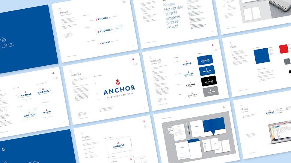 anchor_manual.jpg