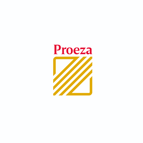 Logotipo versión vertical