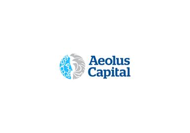 Aeolus Capital