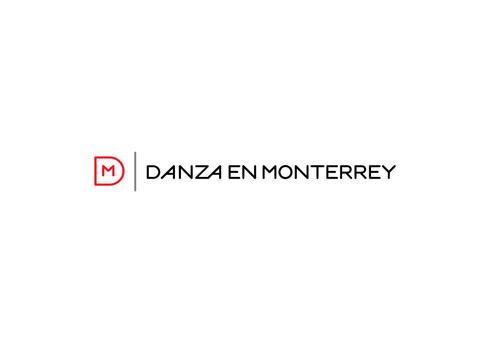 Danza en Monterrey